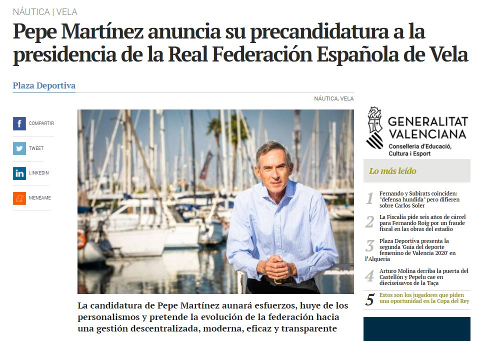 pepe-martinez-vela-federacion